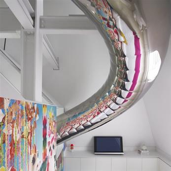 1672181-slide-skyhouse-092012-41