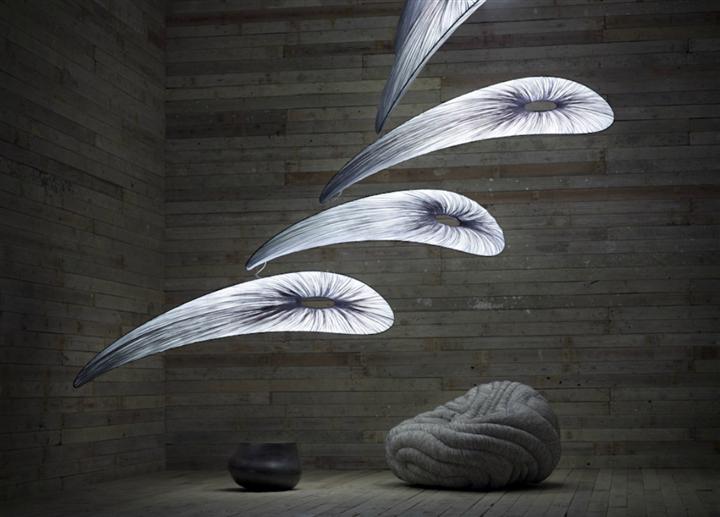 Aqua Creations • Lighting • Overview