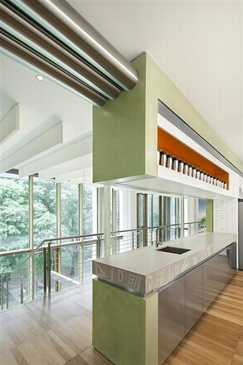 Autodesk-offices-by-Goring-Straja-Architects-Milan-04