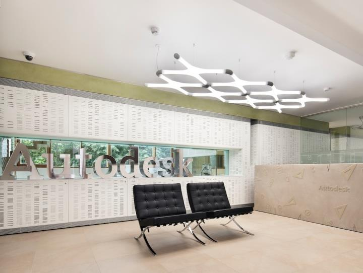 Autodesk-offices-by-Goring-Straja-Architects-Milan-08
