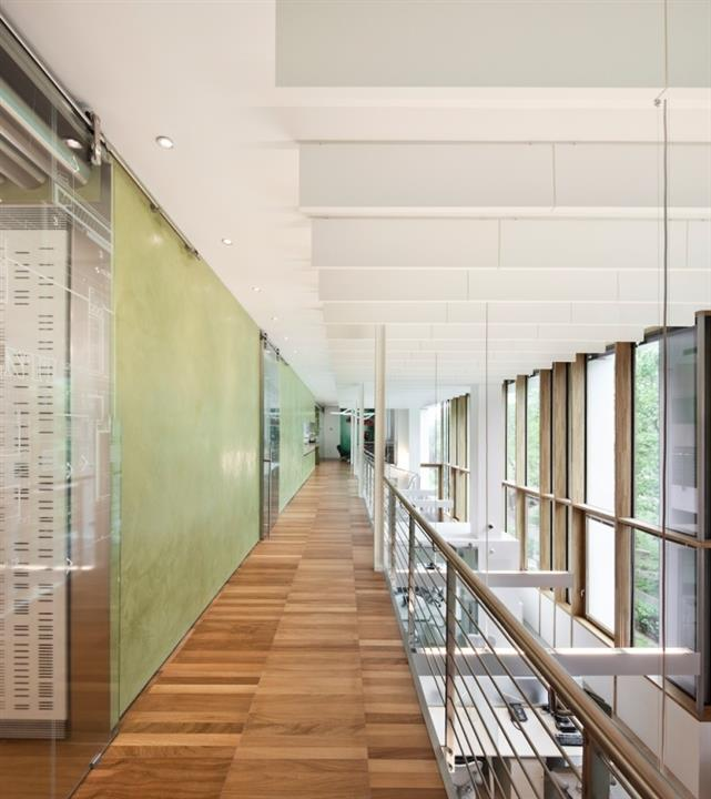Autodesk-offices-by-Goring-Straja-Architects-Milan-16