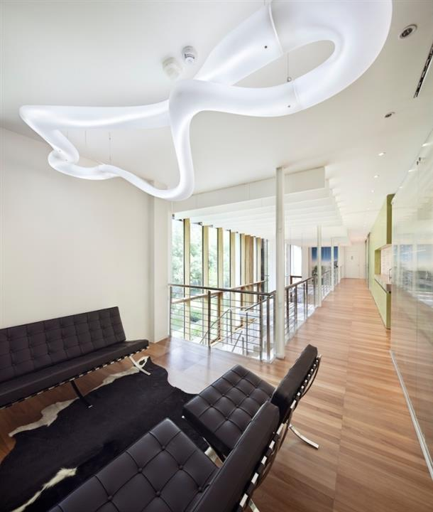Autodesk-offices-by-Goring-Straja-Architects-Milan-23