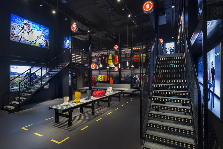 Durasafe-flagship-store-by-Ministry-of-Design-Singapore-03