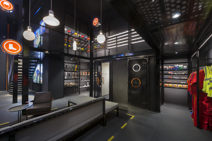 Durasafe-flagship-store-by-Ministry-of-Design-Singapore