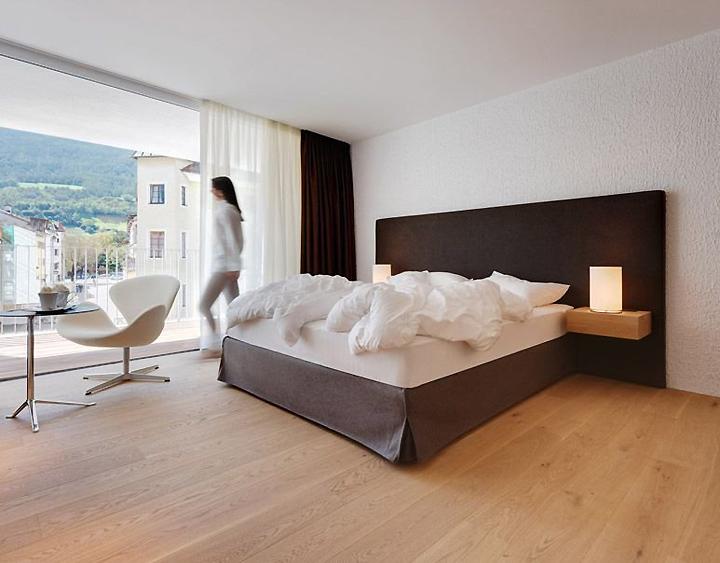 Hotel-Pupp-bergmeisterwolf-architekten-Brixen-Italy-04