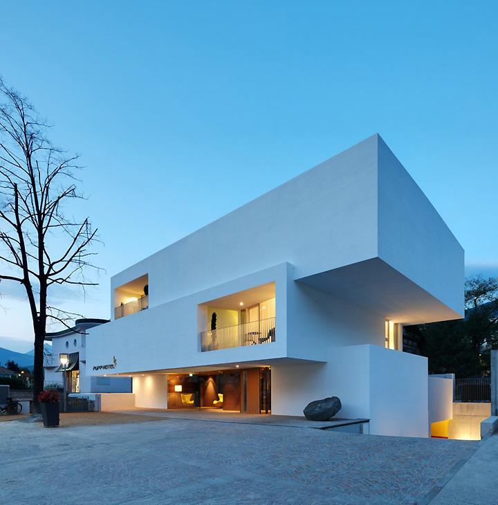 Hotel-Pupp-bergmeisterwolf-architekten-Brixen-Italy-11