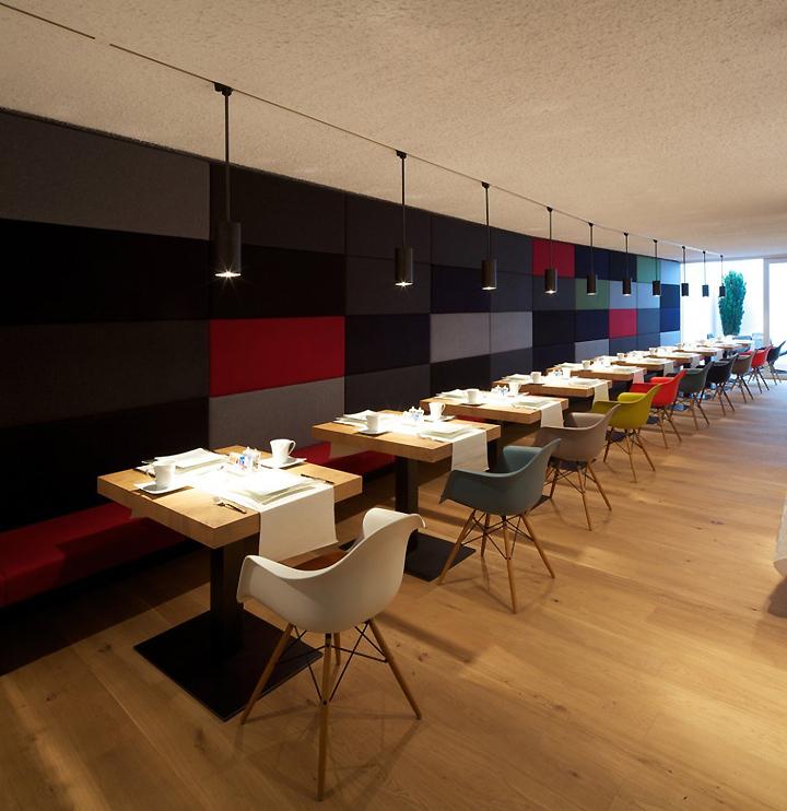 Hotel-Pupp-bergmeisterwolf-architekten-Brixen-Italy