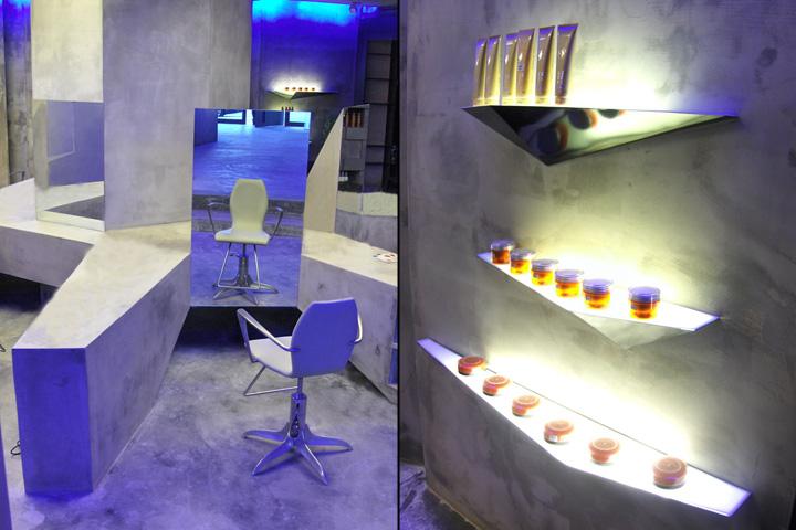 Jorge-Silva-Hair-Salon-AAMD-Guimaraes-Portugal