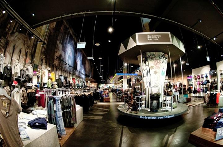 Kult-store-Vienna-05