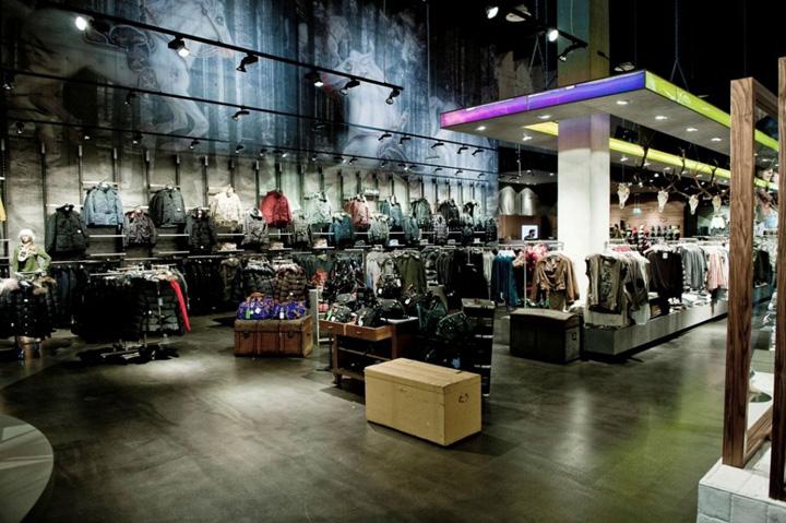 Kult-store-Vienna