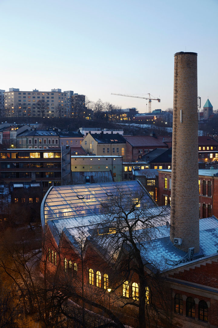 Signal-Mediahus-by-SPACE-GROUP-Oslo-10