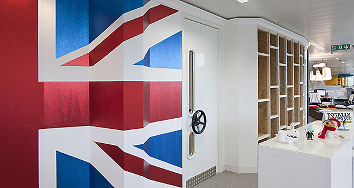 YouTube-Offices-by-PENSON-Group-London-02