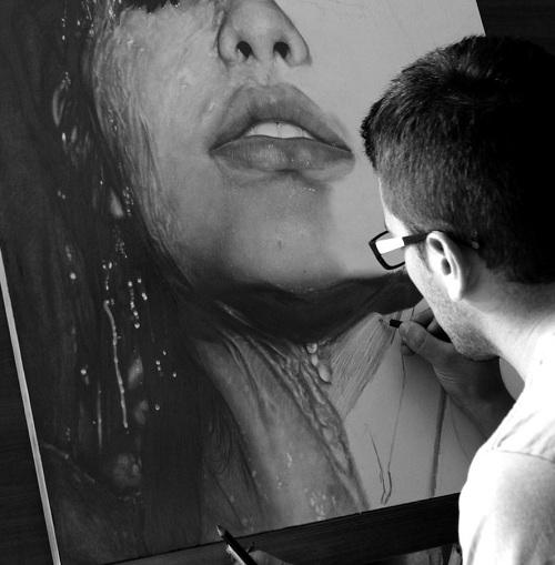 kunstmalerei2