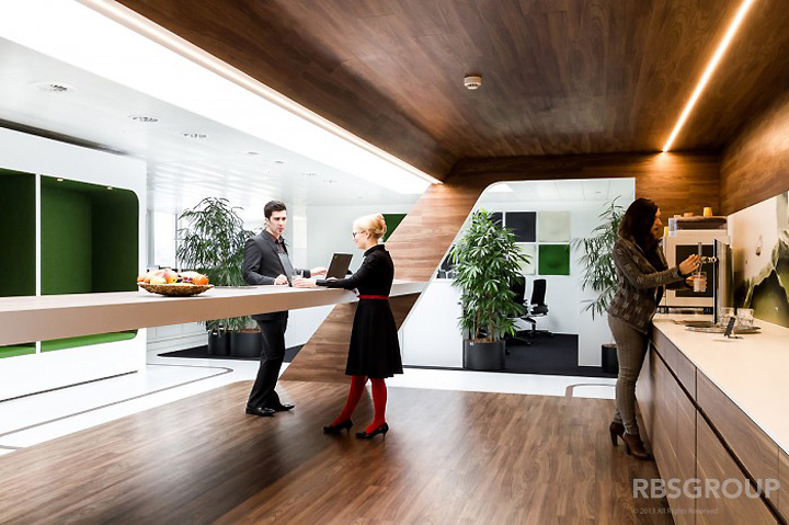 Compass-Group-office-RBSgroup-Genf-Switzerland-02