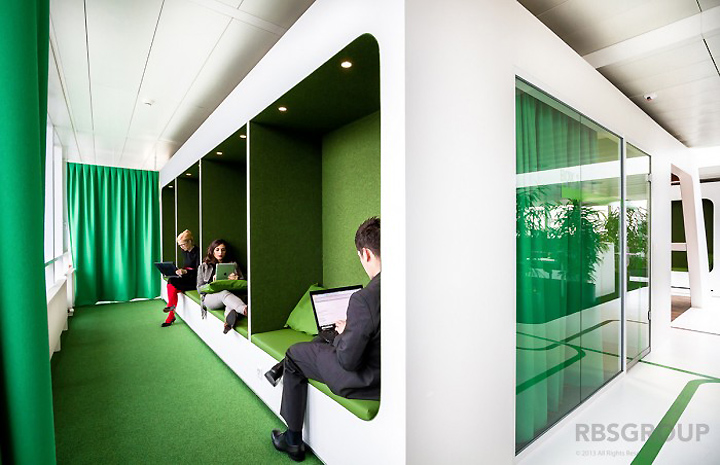 Compass-Group-office-RBSgroup-Genf-Switzerland-06