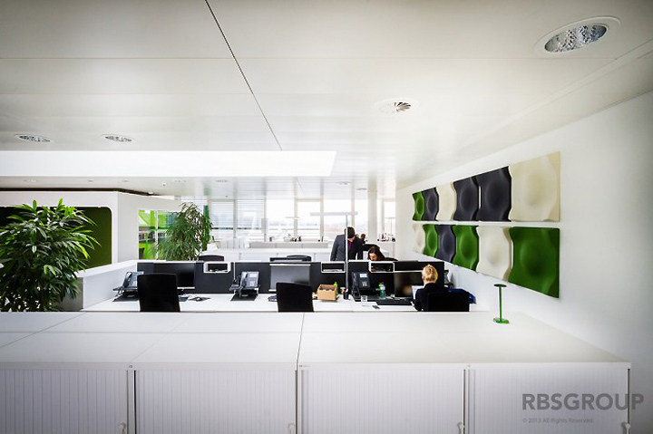 Compass-Group-office-RBSgroup-Genf-Switzerland-12