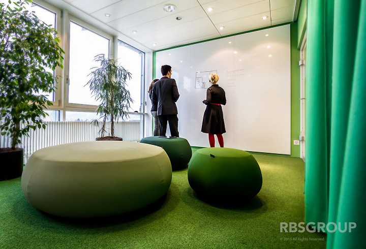 Compass-Group-office-RBSgroup-Genf-Switzerland-16