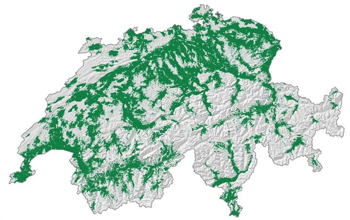 LTE-Karte-Swisscom-bis-Ende-2013