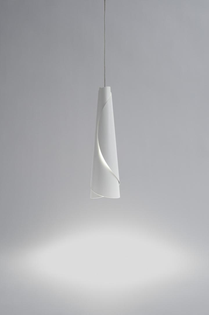 Maki-lamp-by-Nendo-for-Foscarini-05