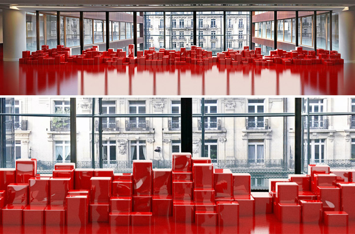 OGILVY-MATHER-office-Stephane-Malka-Architecture-Paris-05