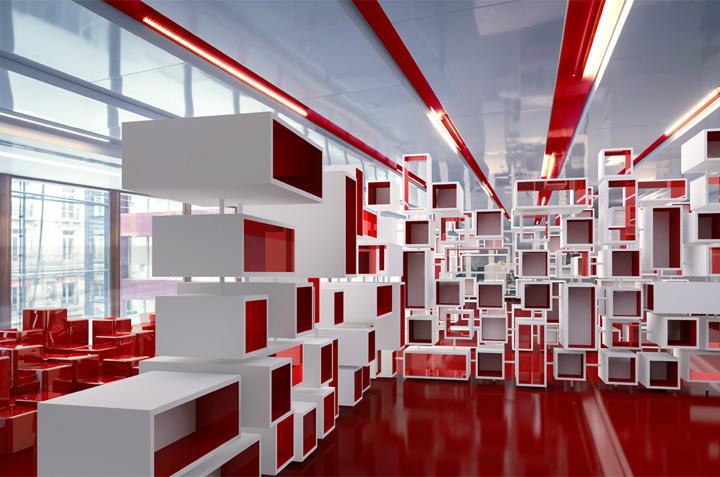 OGILVY-MATHER-office-Stephane-Malka-Architecture-Paris