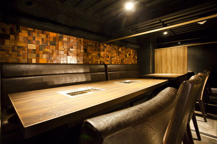 Umayaki-ATARI-restaurant-switch-lab-inc-Tokyo