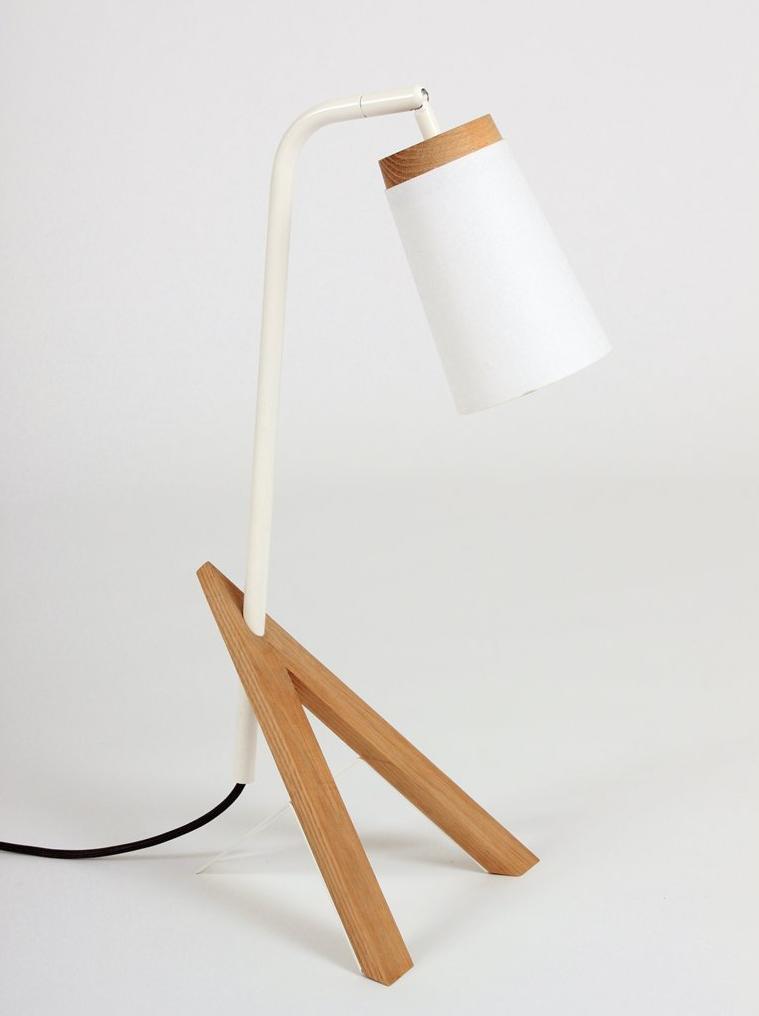 Vi Lamp 2