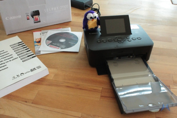 canon-selphy-cp-900-pocket-printer-img_2120