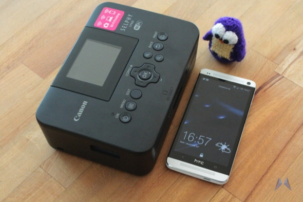 canon-selphy-cp-900-pocket-printer-img_2126