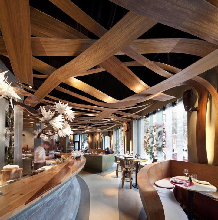 Ikibana-restaurant-by-El-Equipo-Creativo-Barcelona-05