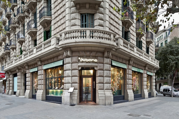 Ikibana-restaurant-by-El-Equipo-Creativo-Barcelona-12