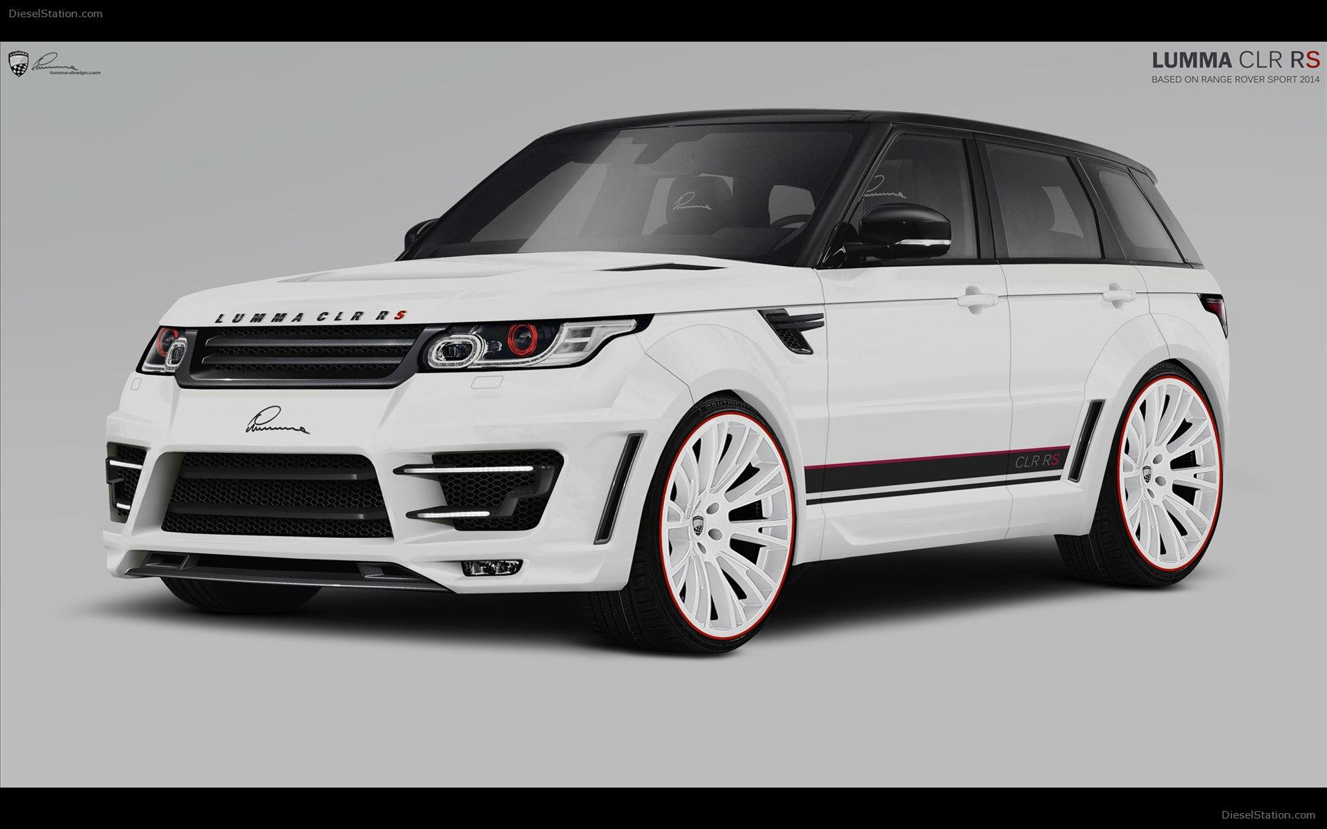 LUMMA-Design-Range-Rover-Sport-2014-widescreen-03