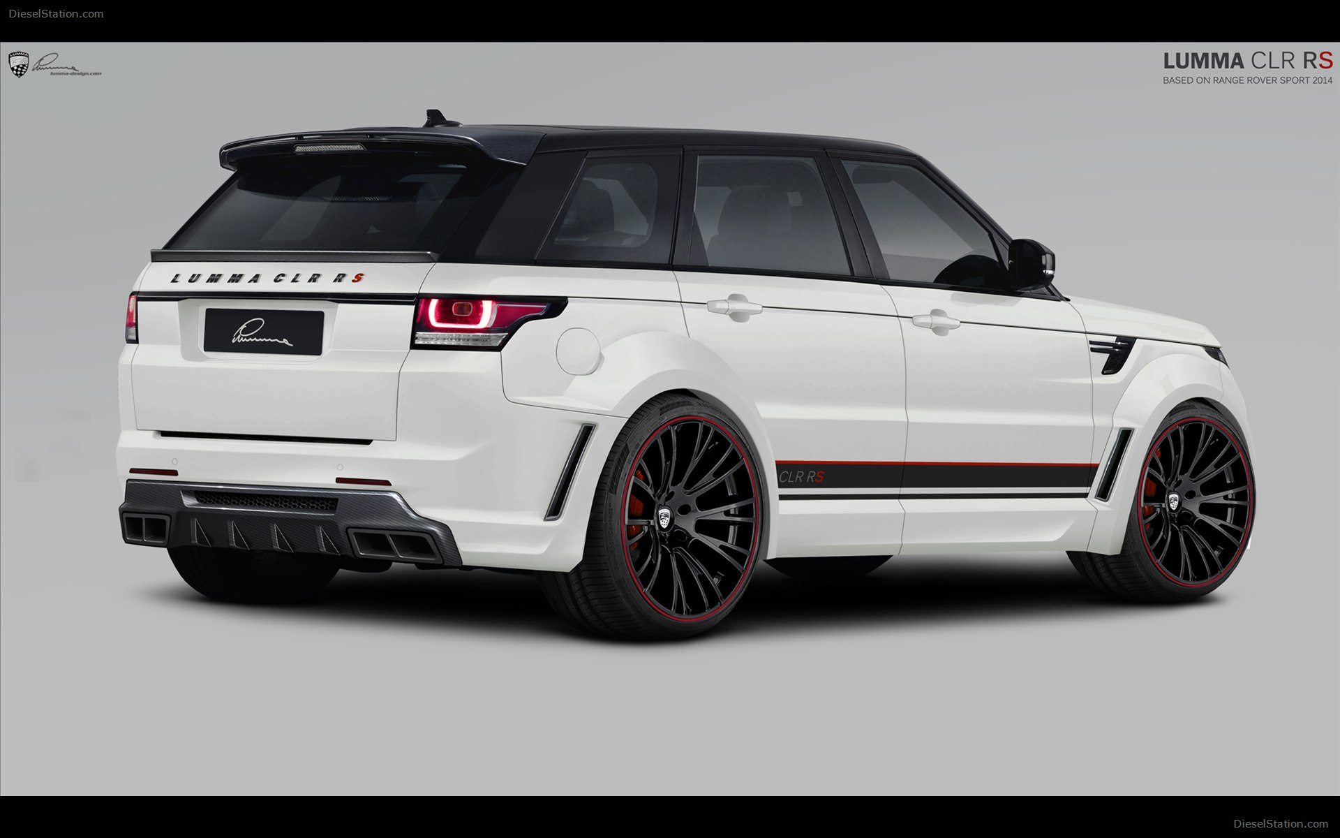 LUMMA-Design-Range-Rover-Sport-2014-widescreen-05
