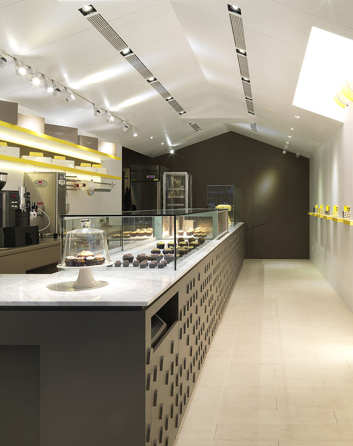 Les-Bebes-Cupcakery-by-JC-Architecture-Taipei-02
