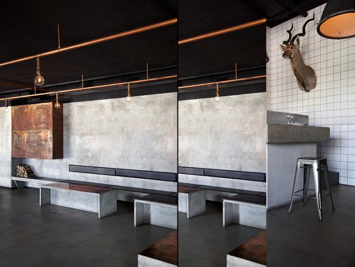 Nazdrowje-Restaurang-Bar-by-Richard-Lindvall-Stockholm-Sweden-02