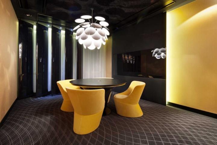 PKO-Bank-Polski-by-Robert-Majkut-Design-Poland-18