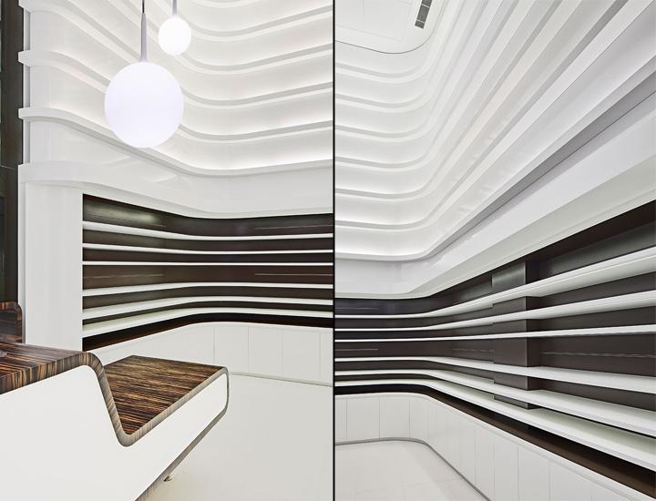 Patchi-store-by-Lautrefabrique-Architectes-Beirut-Lebanon-04
