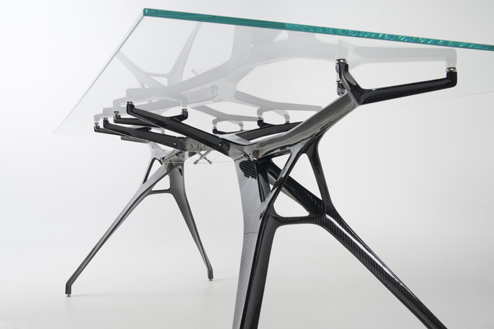 Ramus-M1-table-by-Il-Hoon-Roh