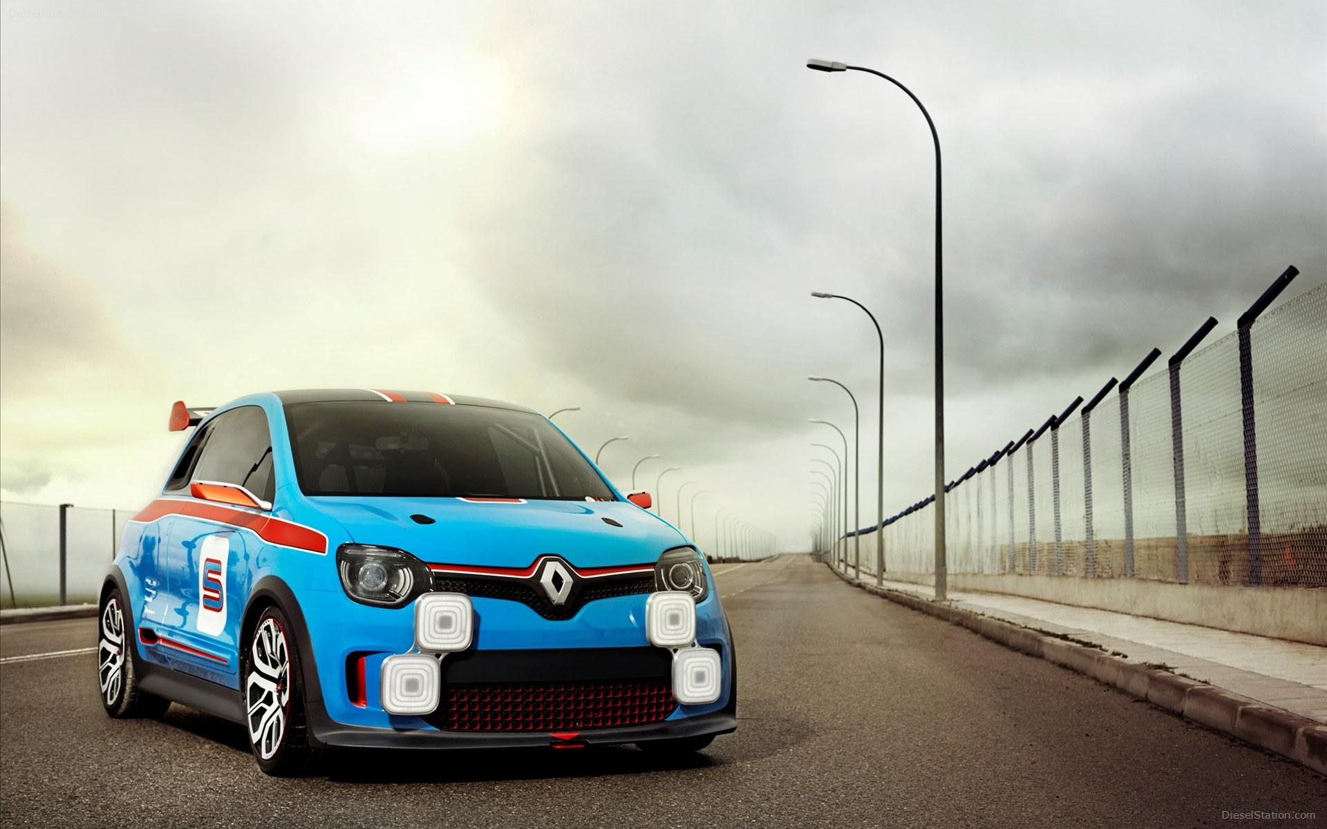 Renault-Twin-Run-concept-2014-widescreen-15