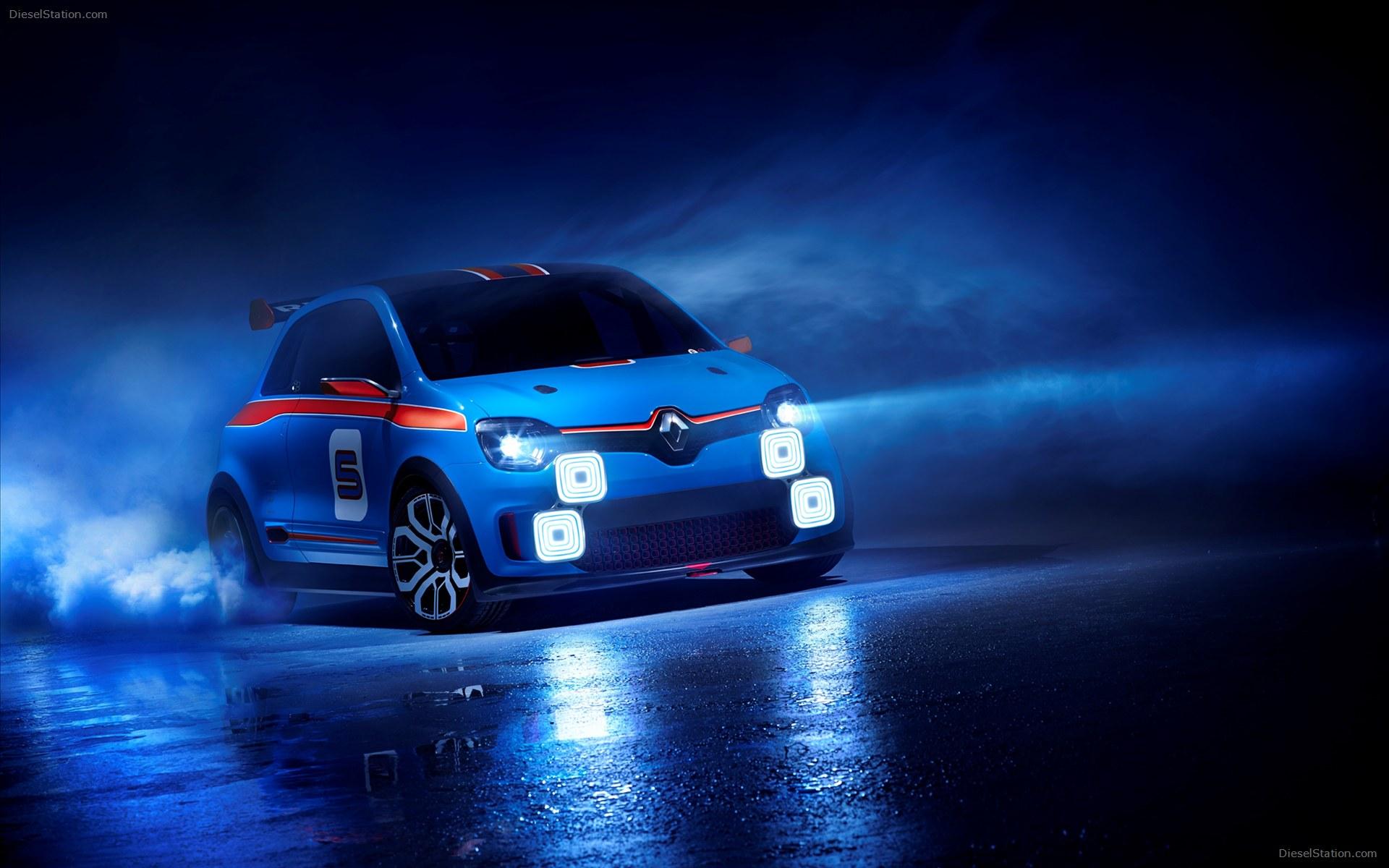 Renault-Twin-Run-concept-2014-widescreen-19
