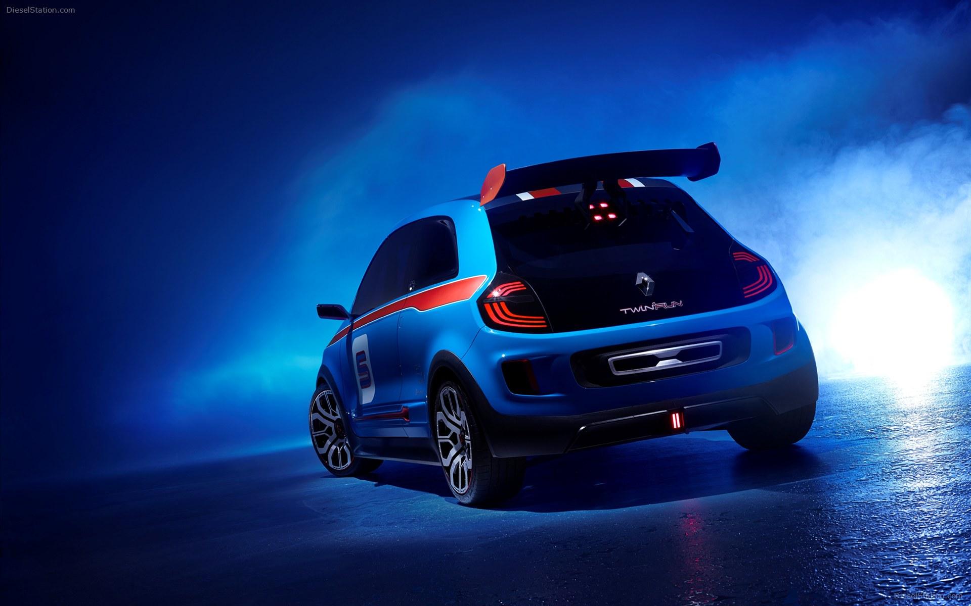 Renault-Twin-Run-concept-2014-widescreen-21
