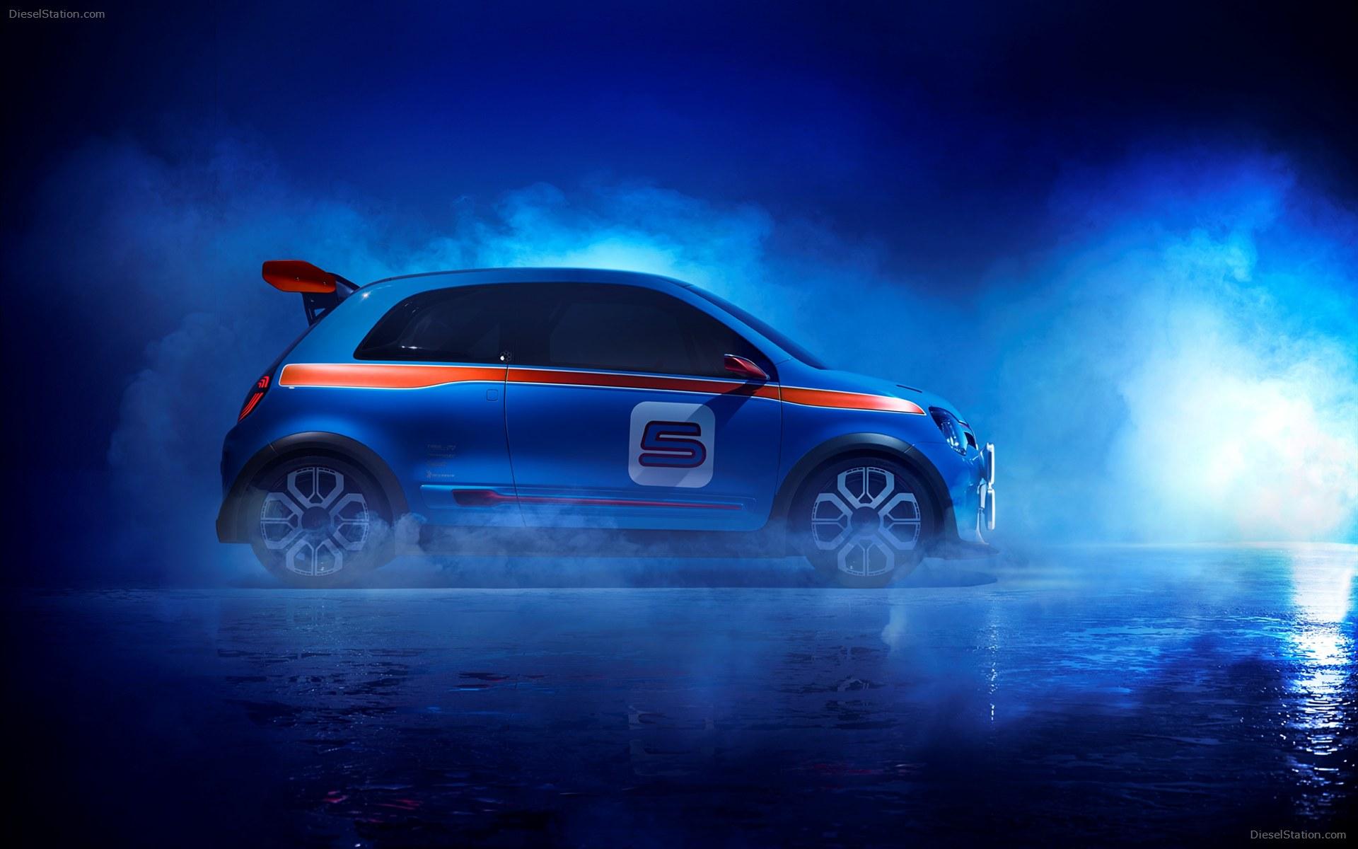 Renault-Twin-Run-concept-2014-widescreen-23