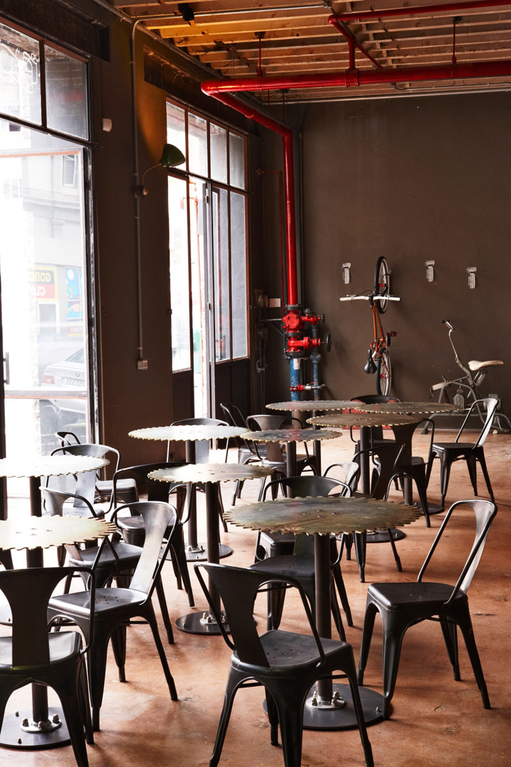 Truth-Coffee-by-B3-Designers-Cape-Town-South-Africa-02