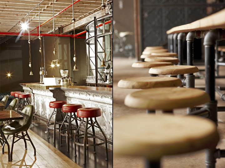 Truth-Coffee-by-B3-Designers-Cape-Town-South-Africa-04