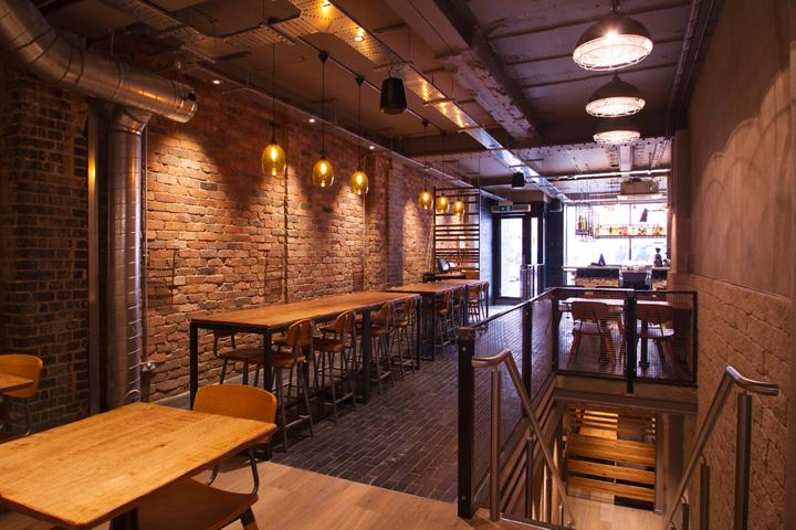 Imli-Street-restaurant-by-B3-Designers-London-02