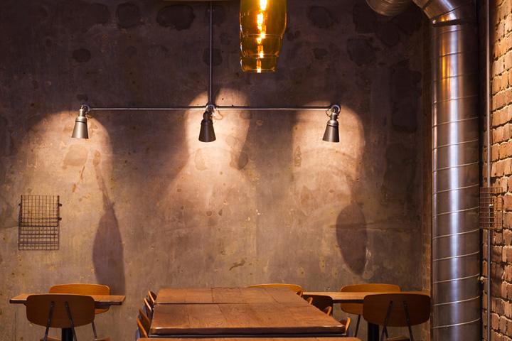 Imli-Street-restaurant-by-B3-Designers-London-03