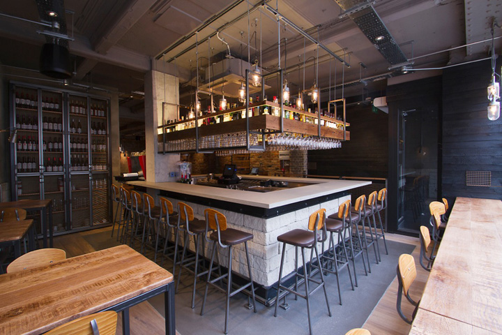 Imli-Street-restaurant-by-B3-Designers-London