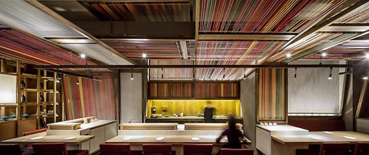 Patka-restaurant-by-El-Equipo-Creativo-Barcelona-04