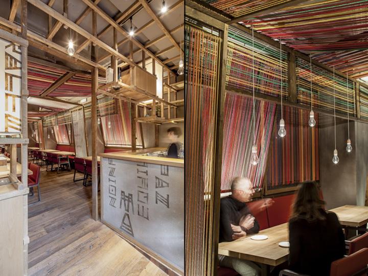 Patka-restaurant-by-El-Equipo-Creativo-Barcelona-05