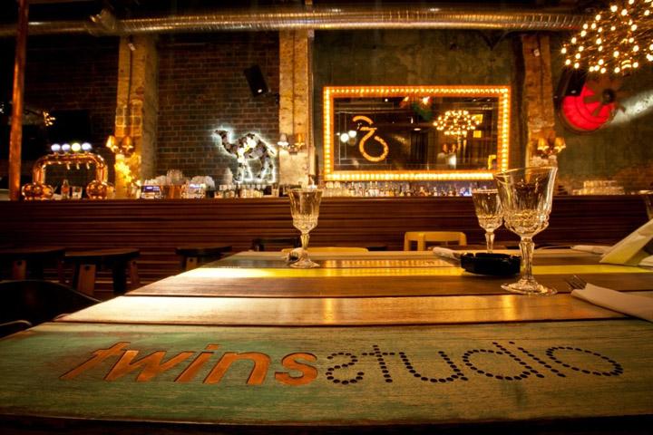 Biutiful-pub-by-Twins-Studio-Bucharest-Romania-15